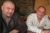 Експертиза отложи за пореден път делото за конфискация имуществото на Братя Галеви