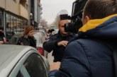 Арестуваха шефката на Басейнова дирекция