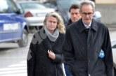 Съпругата на Божков остава зад решетките