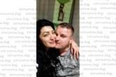 Певицата Ива Давидова, възпяла безводието в Перник, с нова любов