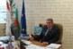 Кметът на Радомир отвоюва от АПИ 4 отсечки без тол такси и винетки