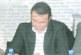 Фаворитите в обществените поръчки на Хаджидимово вземат и първите за годината 300 000 лв., поделят си ги без конкуренция