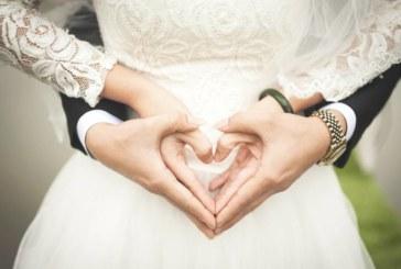 Кметът на петричко село дава 1000 лв. на ергените, които се оженят до 8 март