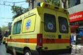Два нови случая на коронавирус в Гърция
