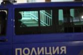 Полиция атакува два еротик клуба в Банско, десетки жрици на любовта и клиенти отведени за разпит