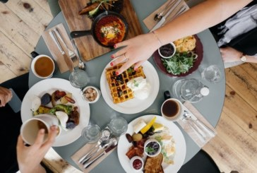 10 храни, причиняващи рак, които вероятно ядете всеки ден