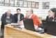 """Отложиха с месец гласуването на новия план за парк """"Свети Врач"""" в Сандански, съветници озадачени: Къде изчезнаха 300 дка от площта му"""