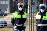 Българка в Италия: Страхът от коронавируса е огромен, улиците са безлюдни