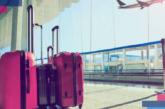 Връщат парите на заявилите почивка в Италия, 10 хиляди вече се отказаха