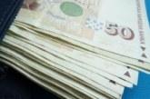 ЛЮБОПИТНА СТАТИСТИКА! В община Благоевград заплатите 3 пъти по-ниски от Челопеч, Якоруда на дъното с 470,60 лв., само Банско привлича работници отвън…