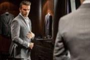 Скъпите костюми възбуждат жените