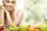 Топ 10 енергизиращи плодове
