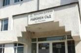Районен съд – Разлог образува наказателно дело срещу актьора Явор Бахаров