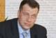 Губернаторът Б. Михайлов върна на ОбС-Благоевград решението за новата структура на общинска администрация