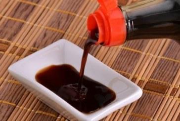 Соевите продукти намаляват риска от преждевременна смърт