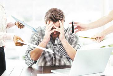 Как отново да обикнем работното си място