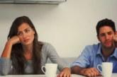 Доназано: Скуката с партньора е ключова за дългите отношения