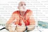 Благоевградчанин, излежаващ 20 г. присъда за убийство на работник, с бомбастичен иск от 80 000 лв., заради панически страх от затвора