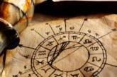 Вижте какъв сте по черния хороскоп на древните гърци