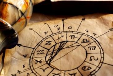 Месечен хороскоп за август 2020 г.