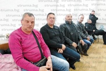 Четирима селски кметове от Санданско с над 1000 лв. заплата
