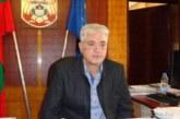 Общинската болница в Дупница на печалба, с 600 000 лв. намалели задълженията, заплатите увеличени