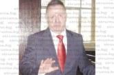 Кметът на Якоруда Н. Кафелов си вдигна заплатата на 2500 лв., ще се вози и в нова кола