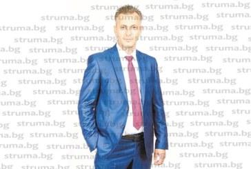 ОбС председателят А. Тодоров изиска пълна справка за 10-те общински фирми на Благоевград, ще следи за раздути щатове и ефективност
