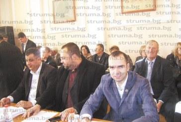 """Съветниците от """"Партия на зелените"""" в Кюстендил искат бомбардировките над Кюстендил да влязат като събитие в културния календар"""