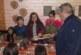 Кметът на Радомир поиска прошка от жителите на Дрен, те му отговориха: Простено да ти е!