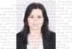 """ЧИТАТЕЛ ПОИСКА ДУМАТА В """"СТРУМА""""! Петрана Попкочева: Директорът на музея в Петрич Сотир Иванов ме уволни, защото не му поисках съгласието да уча, за съжаление не той, а общината ми плати над 5000 лв. обезщетение"""
