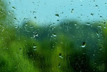 Сряда идва с облаци, вятър и дъжд