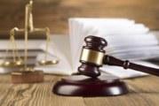 Измениха мярката на полицая-обирджия на домашен арест