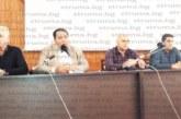 Спешна среща в Дупница за водната криза в селата, от 33 общински съветници дойдоха само 10
