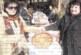 Две сестри обраха овациите за вкусните си специалитети на празника на лозаря в Стара Кресна