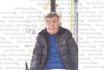 Царят на баничките и фермер Димитър Бакалов:   Земеделското министерство обрече на гибел млечното   животновъдство със субсидирането на глава добитък, интересуваше ги единствено да имат две уши