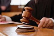 Осъдиха санданчанинът Кирил Кръстев