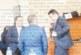 За по-малко от 30 минути петричките съветници приеха бюджет от 46 млн. лв., най-много време – 5 мин., им глътна решението да не плащат таксите на децата в градините и яслите