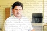 След оставката на зам. кмета Кр. Георгиев! Кметът на Дупница М. Чимев: Оставам с двама заместници, работата на Краси поемаме аз, Кр. Милев и О. Китанова