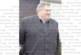 ЛОГИЧЕН ВЪПРОС! Жители на дупнишкото с. Джерман след скандала между Б. Борисов и шефа на АПИ: Щом за софийските села може без винетки, защо и за нас да не може?