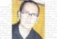 Директорът на Исторически музей – Петрич С. Иванов: С недоказани обиди и клевети бившата служителка П. Попкочева уронва моя и на институцията престиж