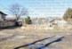 Хорски неволи! Липса на автобуси и осветление, дупки по пътищата, препълнени гробища… тормозят жителите на дупнишки села