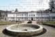 Жители на Добринище: Единият от басейните в минералната баня е затворен от няколко месеца, има ли връзка бавенето на ремонта с джакузито в кметския комплекс?