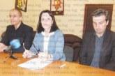 Обединяват основни училища, в Кюстендил остават 3