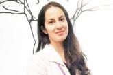 Младата лекарка от Дупница д-р Хр. Нешева: Мечтата ми е професията ни да стане по-ценена от пациентите, по-малко подлагана на съмнения и с една идея по-благодарна