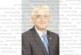 Вдигат с 45% заплатите на кметовете и кметските наместници в община Дупница