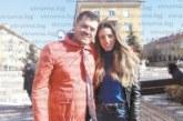 Популярният Лео Кадели ще строи къща с райски двор в Мламолово