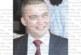 """Кресна на протест в София срещу Източния вариант на АМ """"Струма"""", Н. Бошкилов изправя  министър Аврамова пред депутатите за яснота около строителството"""
