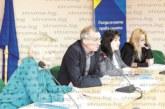 ПРЕВАНТИВНИ МЕРКИ!  Заради инфлуенца по птиците забраняват изложения и пазари на пернати в Кюстендилско до второ нареждане