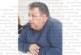 60 000 лв. като помощи за социално слаби и болни разпределя ОбС в Сандански